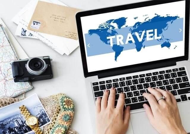 Seguro Viagem Internacional para o Chile