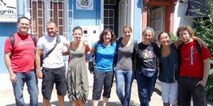 Onde estudar espanhol no Chile: Escuela Bellavita