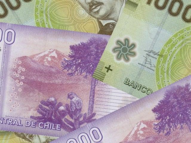 Como levar dinheiro para San Pedro de Atacama