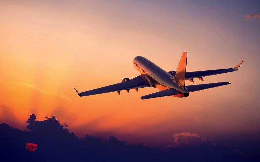 Como achar passagens aéreas baratas para Santiago do Chile