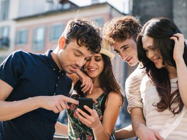 Como usar seu celular à vontade no Chile