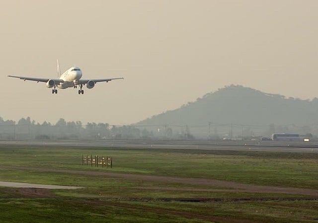 Tempo de avião até a Ilha de Páscoa