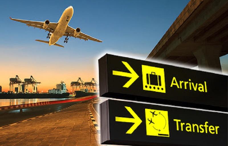 Transfer - Aeroporto Ilha de Páscoa