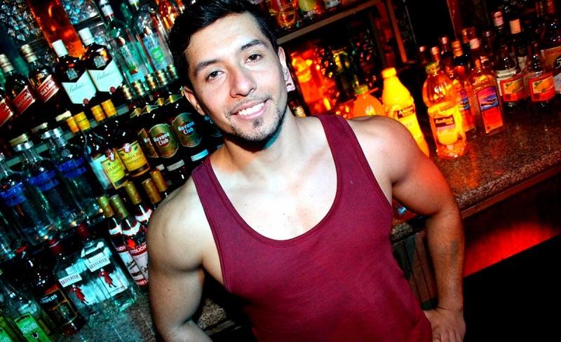 Bar LGBT Vox Populi