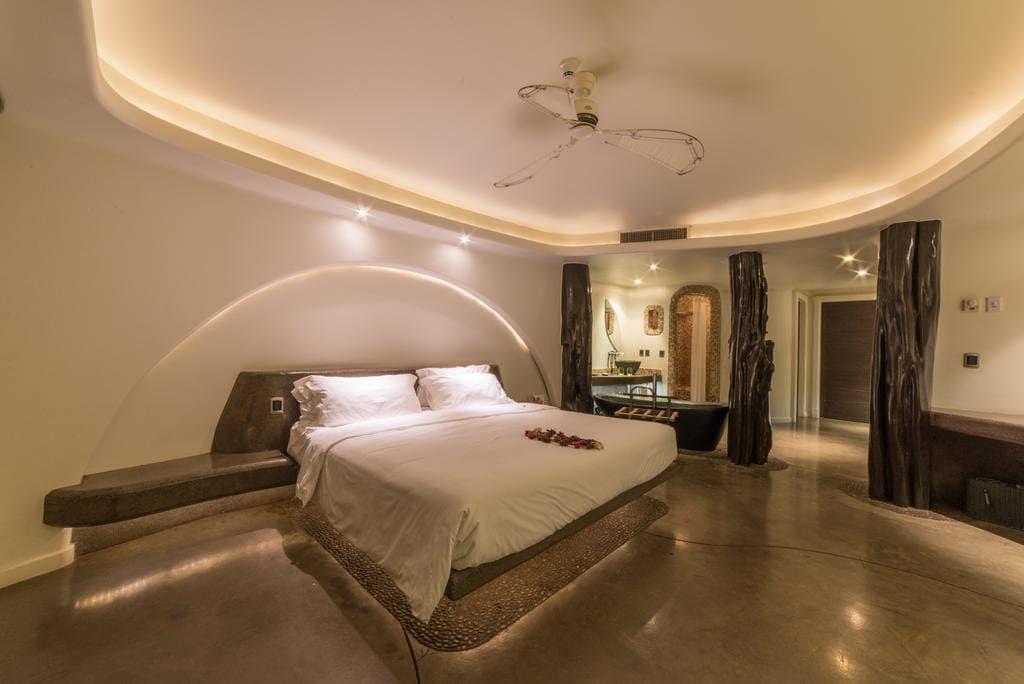 Hotel Hangaroa Eco Village & Spa na Ilha de Páscoa