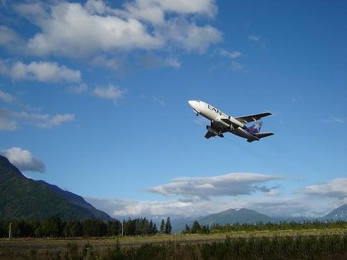 Quanto custa uma passagem aérea para o Chile: Pucón
