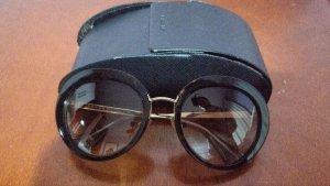 Onde comprar óculos escuro em Valparaíso: óculos