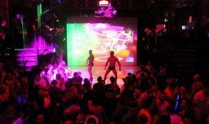 Lugares LGBTI em Valparaíso: bares e clubes