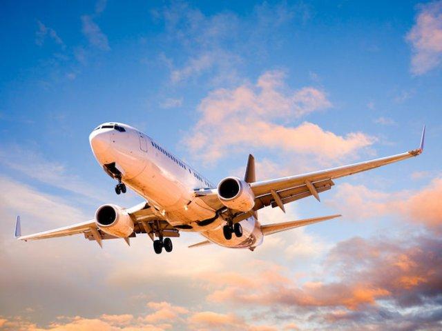 Como achar passagens aéreas muito baratas para Pucón