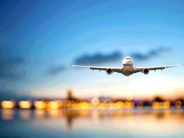 Como achar passagens aéreas muito baratas para Santiago do Chile