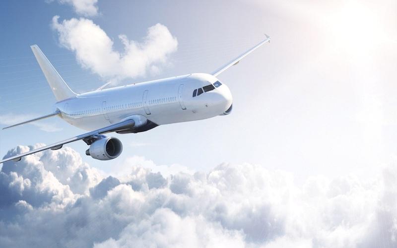 Como achar passagens aéreas muito baratas para Temuco