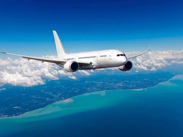 Como achar passagens aéreas muito baratas para Viña del Mar