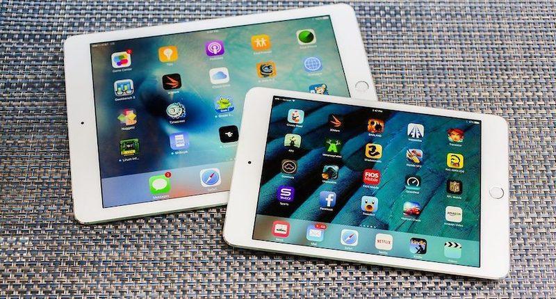 Onde comprar produtos da Apple em Valparaíso: iPad