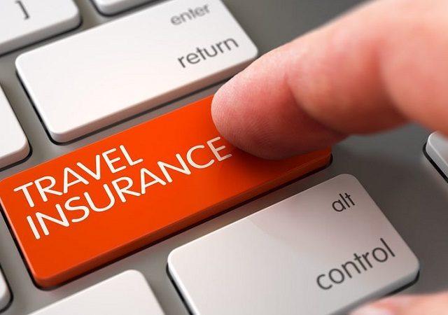 O melhor seguro viagem para o Chile