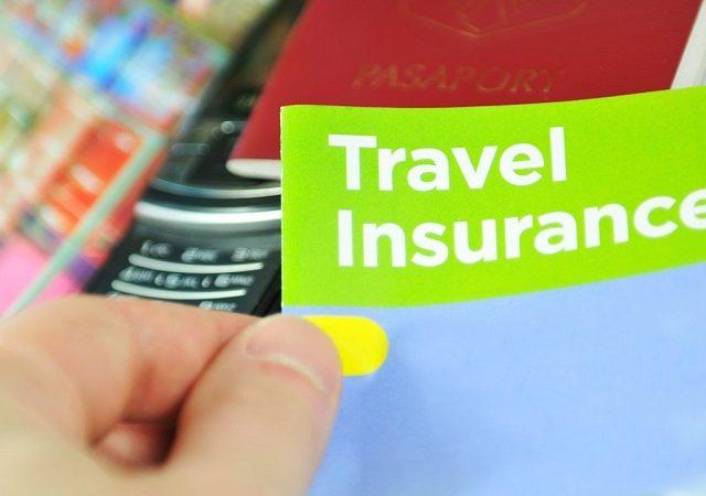 O melhor seguro viagem para Santiago do Chile