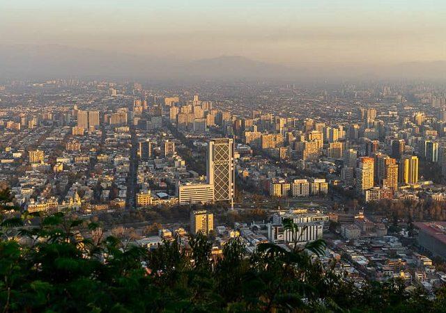 Meses de alta e baixa temporada no Chile