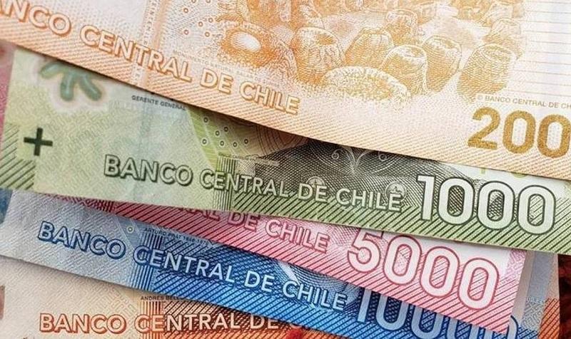 Como levar pesos chilenos para San Pedro de Atacama