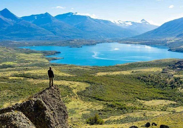Como viajar MUITO barato ao Chile