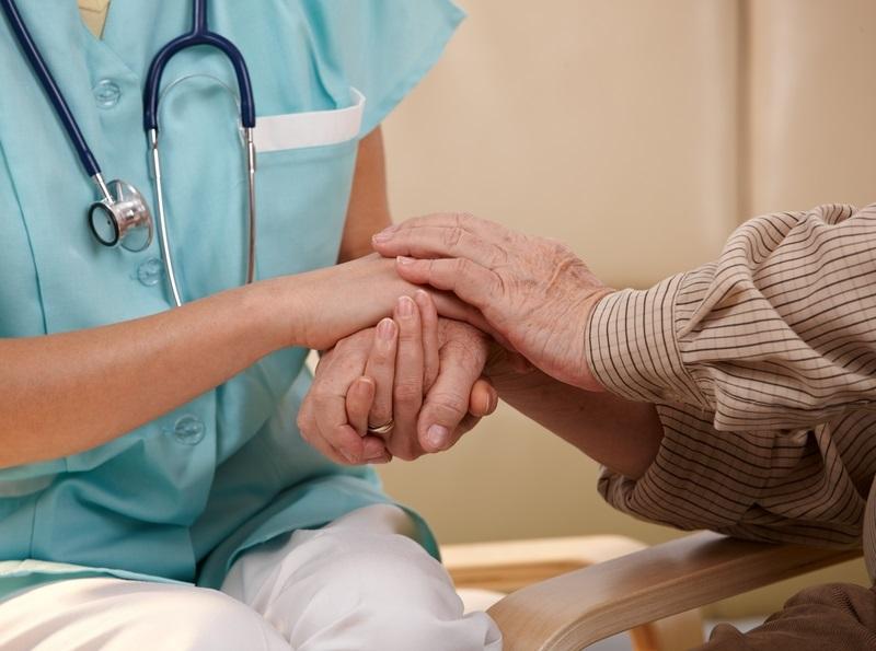 Assistência médica para idosos em Valparaíso