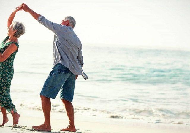 Dicas de Viña del Mar para a melhor idade 60+