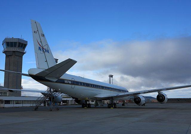 Transfer do aeroporto de Punta Arenas até o centro turístico