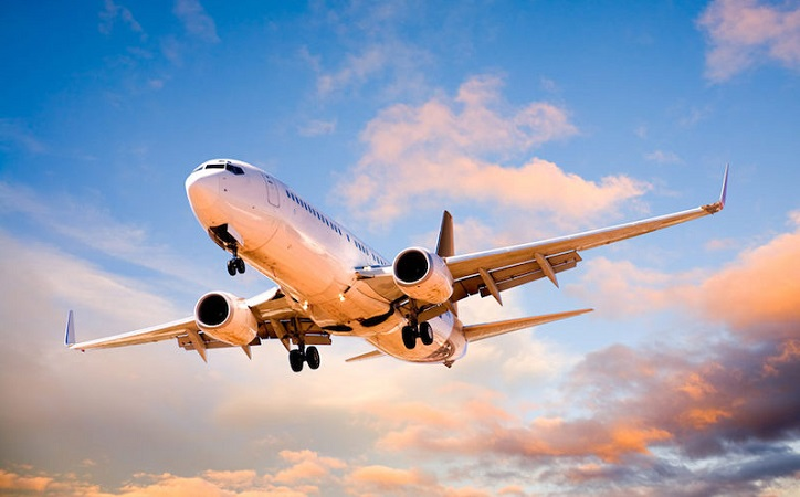 Como ir do aeroporto de Pucón ao centro turístico